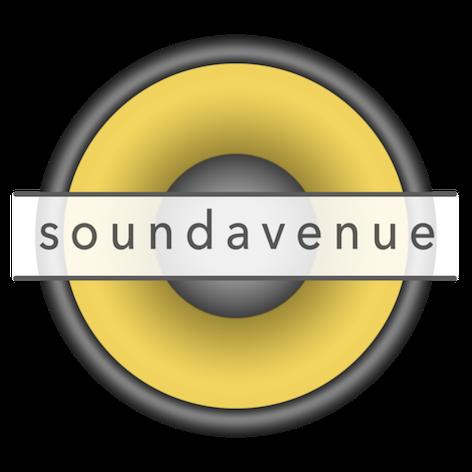 Sound Avenue